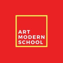 Art Modern School