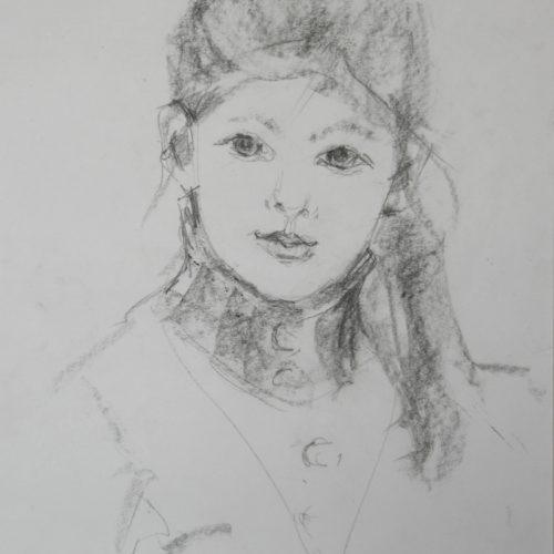 Картины и зарисовки Елены Шмаковой (91)