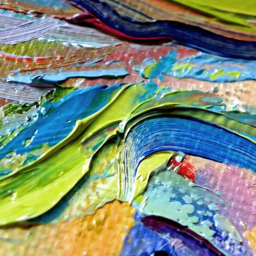 efe05611ec72936cb6d4a9f944ej--oil-oil-painting-rainbow-horse